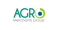 Agro Merchants